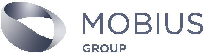 mobius group_logo