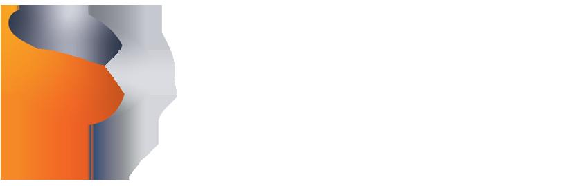 Mobius 2019 Logo RGB White (1)-01
