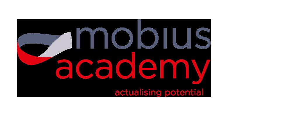 logo-mobius-academy