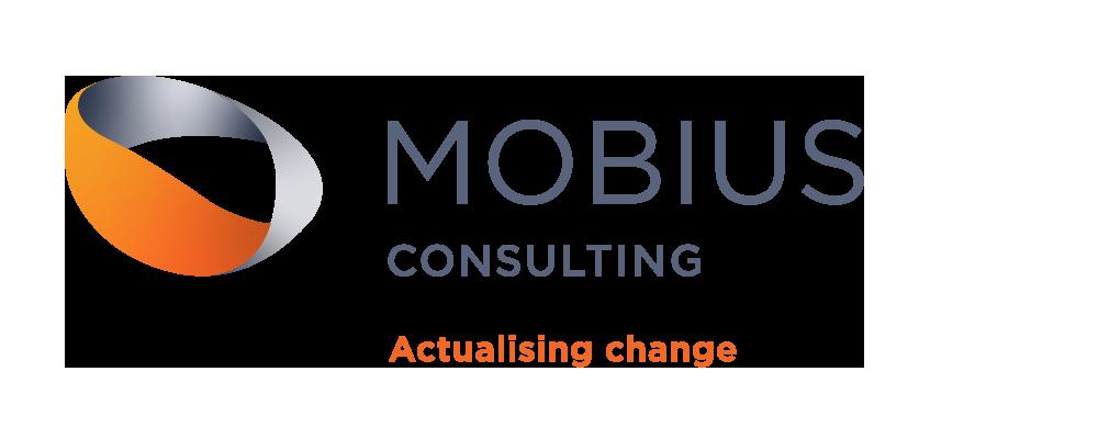 logo-mobius-consulting