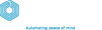 phinity logo_1